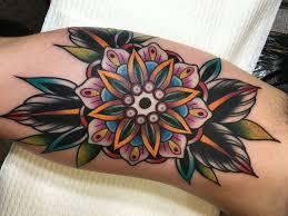 kirk jones tattoo home facebook