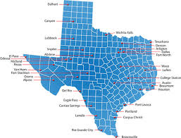 texas cheap houses find homes for sale from up to 50 off