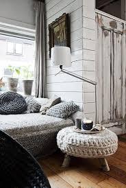 At Home Decor Knit Home Decor Feng Shui Interior Design The Tao Of Dana