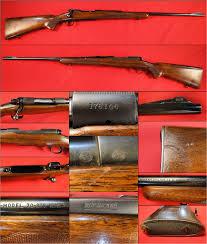 collectible american longarms catalog