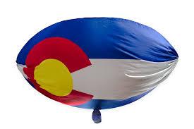 American Flag Hammock Best Travel Gear Reviews Best Travel Gear