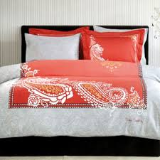 Luxury Bed Linen Sets 9 Bed Linen Sets Your Would Surely Like Bedlinen123