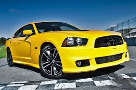 used 2014 dodge charger srt8 superbee pricing for sale edmunds