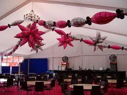 718 best balloon ceilings images on pinterest ceiling decor
