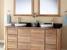 bathroom whitewash bathroom vanity 27 dark top color for twin