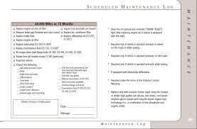 lexus rx 350 maintenance schedule 60k mile service upcoming clublexus lexus forum discussion
