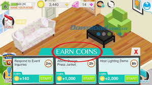home design story ipad game dream home on the iphone ipad home design story for ios 1 0 8