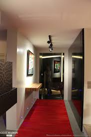 chambre architecte decoration maison contemporaine architecte
