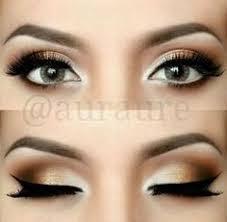 maquillage mariage yeux bleu résultats de recherche d images pour maquillage mariage yeux