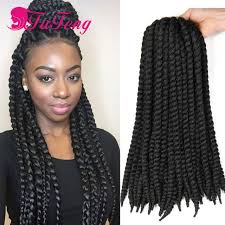 how to pretwist hair top quality havana mambo twist crochet pretwist hair havana twist
