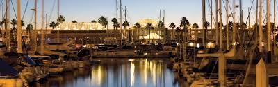 hermosa beach hotels hotels redondo beach portofino hotel