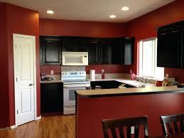 how to paint kitchen cabinets with milk paint painting wood kitchen cabinets large size of milk paint kitchen