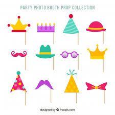Costumes Party Invitation Wording Festival Collections Best 25 Costume Vectors Photos And Psd Files Free Download