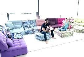 canapé annemasse meubles annemasse mediacult pro