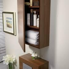 bathroom cabinetry ideas bathroom bathroom cabinet ideas luxury bathroom furniture