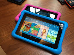 s 50 is cheapest tablet worth buying