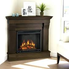 Decor Home Depot Electric Fireplaces by Fireplace Stands Electric Fireplaces Home Depot Attractive