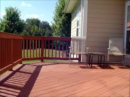 Roofing Calculator Lowes by Outdoor Amazing Diy Deck Cost Calculator Wood Deck Estimate