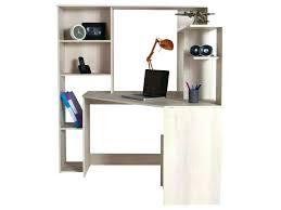 conforama bureau d angle bureau pas large bureau pas large bureau d angle conforama bureau