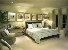 Beautiful Color Design For Bedroom Contemporary Home Decorating - Bedroom colors design