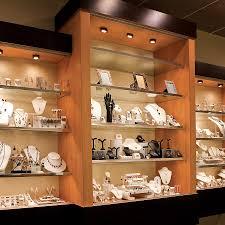 wac lighting under cabinet exhibit lighting