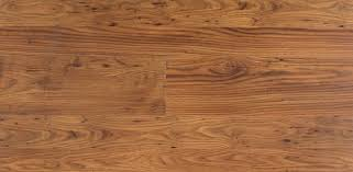 wood tile flooring texture