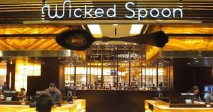 Caesars Palace Buffet Coupons by Cosmopolitan Wicked Spoon Buffet Coupon U0026 Deal 2017