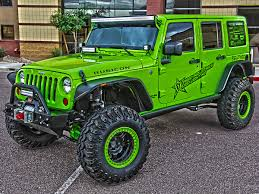 jeep jk hood led light bar 2007 2015 jeep jk led hood mount kit 40332