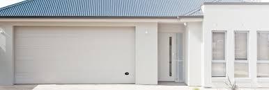 porte sezionali brescia porte sezionali civili e industriali a brescia
