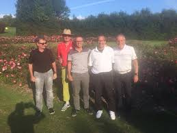 Golfclub Baden Hills Artikel Lesen Golfclub Reutlingen Sonnenbühl