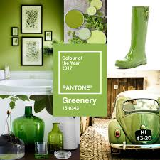 pantone colour of the year 2017 2017 pantone color of the year greenery iwork3 alex chong