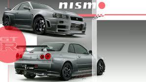 nissan skyline v35 wrecking sinergy motorsports adelaide u0027s no 1 import specialists