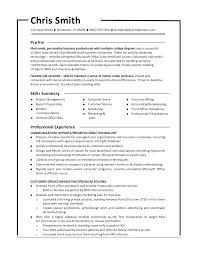 functional resumes exles functional resume 100 images https i0 wp resumecvexle wp