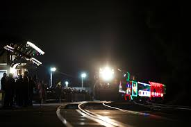 sunol train of lights the world s most recently posted photos of sunol and train flickr