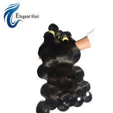 top hair vendora top quality 100 human hair bundles virgin indian hair vendors