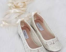 wedding shoes wedding shoes etsy