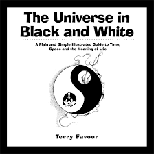 wheel weiser bookstore the universe in black and