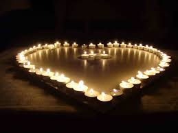 candle lit bedroom bedroom romantic candlelit bedroom candlelight bedroomromantic