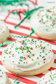 best big soft sugar cookies chew out loud