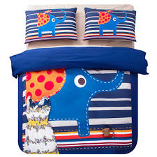 Personalized Comforter Set Popular Personalized Comforter Set Buy Cheap Personalized