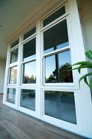 double hung window security double hung windows perth wa avanti