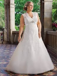 wedding dresses greenville sc attractive plus size bridal gowns 17 best images about wedding
