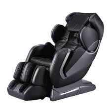 Most Expensive Massage Chair Electric Massage Chairs Shop The Best Deals For Nov 2017