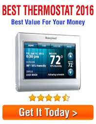 how to install a wifi thermostat without a c wire thermostastic