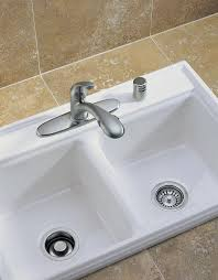 american standard kitchen sink faucets bathroom install faucet bathroom with american standard bathroom