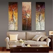 home artwork decor marceladick com