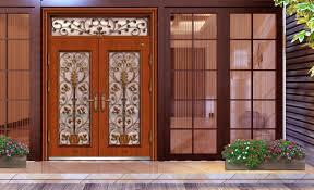 home door design download french villas view of luxury door and sculpture design for