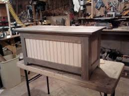 Build A Toy Box Chest by 62 Best Toy Chest Images On Pinterest Blanket Chest Wood