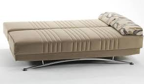 Value City Sleeper Sofa Leather Sleeper Sofa Masimes