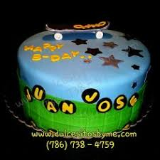 hawaiian party personalize cake cakes pinterest